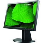 Lenovo ThinkVision L1940p Widescreen LCD Monitor