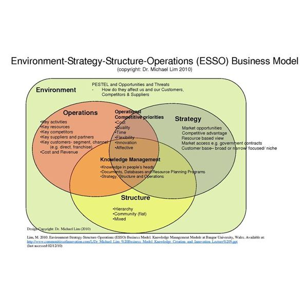 page1-800px-Environment-Strategy-Structure-Operations (ESSO) Business Model as designed by Dr Michael Lim 2010.pdf