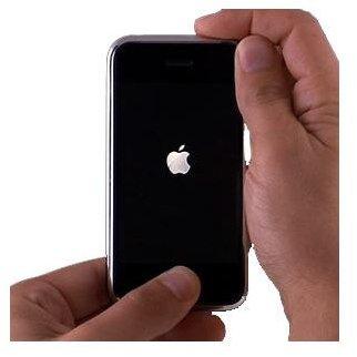 How Do I Unfreeze My iPod? Here's How!