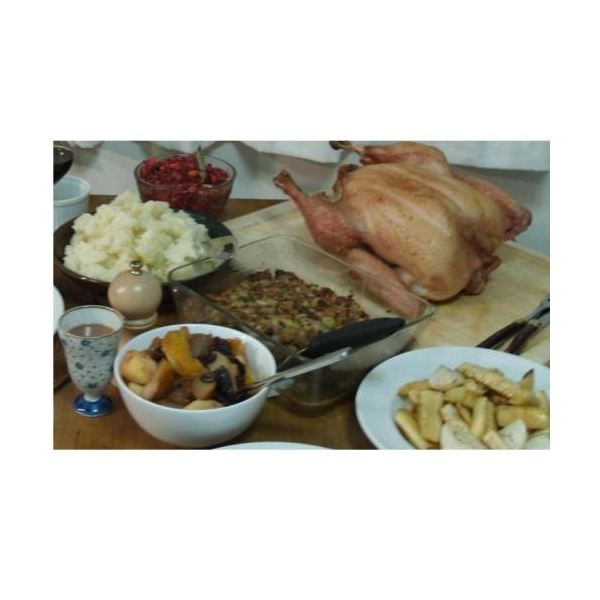 Send Your Elementary Students on Thanksgiving Scavenger Hunts: Ideas For Two Kinds of Hunts