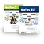 MindView Mind Mapping Software