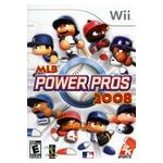 A truly unique major league baseball simulation that you will only find for the Wii Game Console