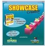 Showcase Creator Installer