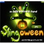 free teen games, halloween games online