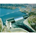 Coulee Dam1