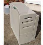 PowerMac 8600