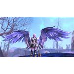 Aion wings