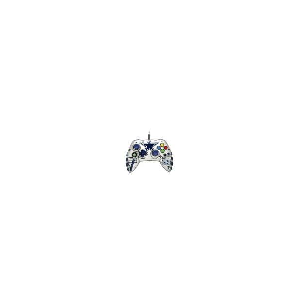Dallas Cowboys Controller