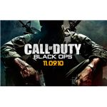 Call of Duty Black Ops Achievement Guide - Call of Duty Black Ops