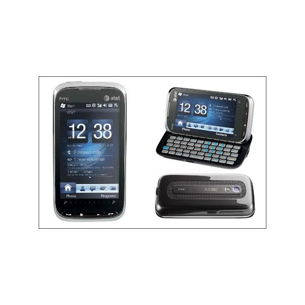 Service for AT&T Cell Phones