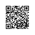 Astro Player QR Code