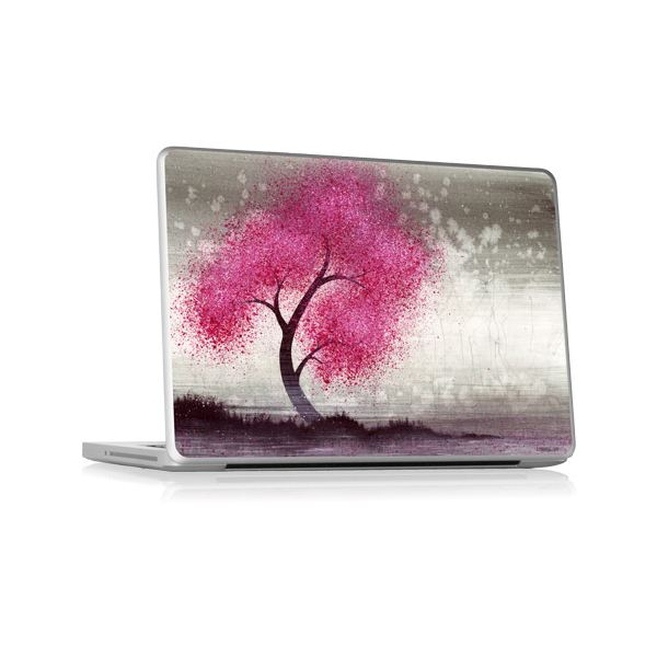 Is It Possible To Buy A Pink Apple MacBook Notebook Shell Or Skin?