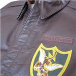 Good Christmas Presents for Employees - Jacket