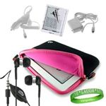 Nook Accessories Kit