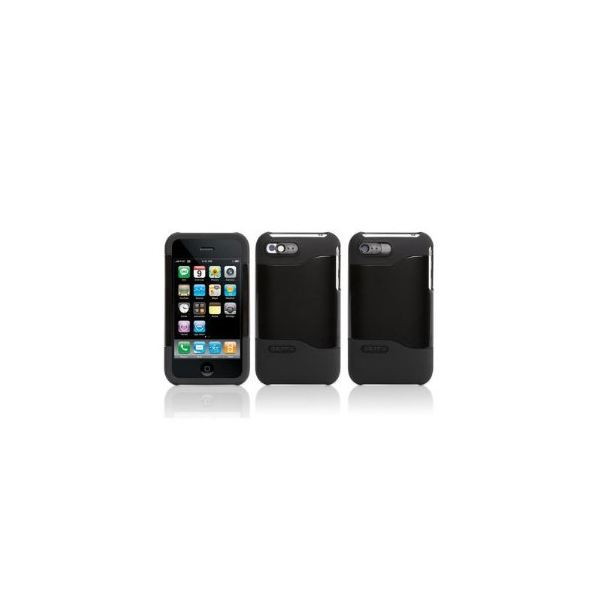 Griffin Clarifi Protective case for Iphone 3G:3GS