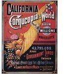 Cornucopia World