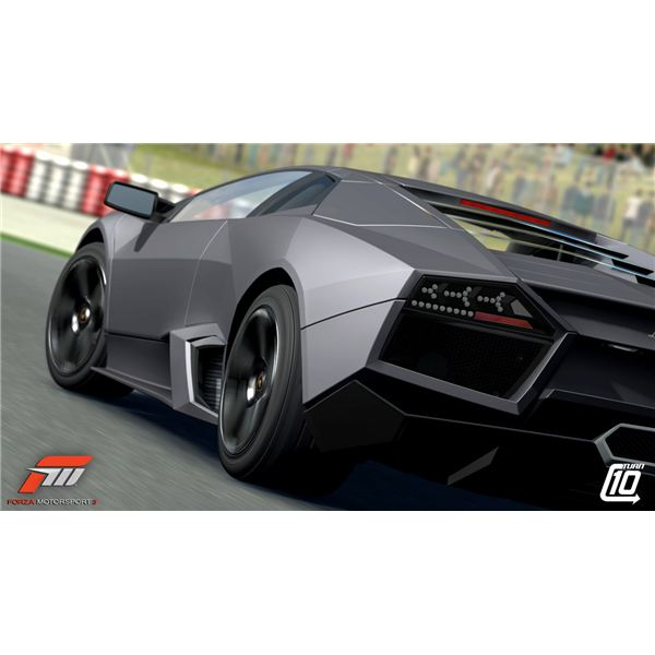 Forza 4 Guide for New Players