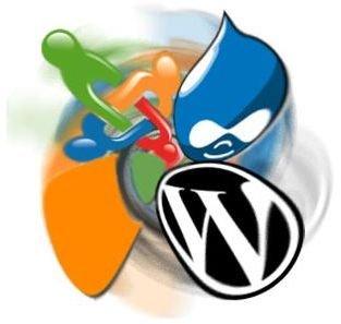 https://3.bp.blogspot.com/_r3jP0MmG9aQ/R_pinmZYR3I/AAAAAAAAAjU/H0XWg-UdMrU/s320/opensourceCMS.jpg