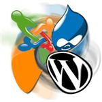 http://3.bp.blogspot.com/_r3jP0MmG9aQ/R_pinmZYR3I/AAAAAAAAAjU/H0XWg-UdMrU/s320/opensourceCMS.jpg