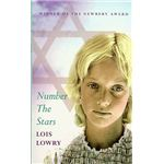 Number the Stars by Lois Lowery