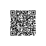 facebook for android qr