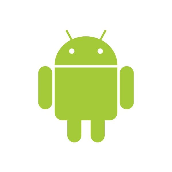 Android Phone Reviews: Android Cell Phone Options