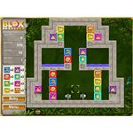 online cube games, free puzzle block games