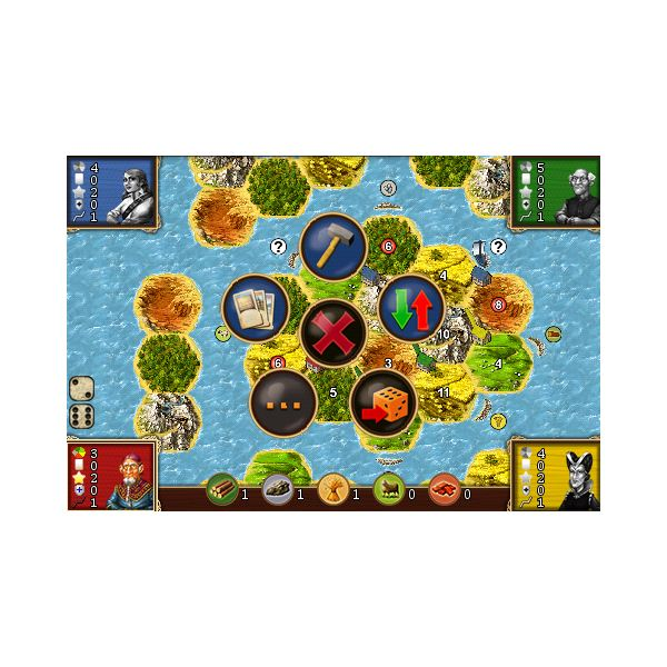 Catan Game Review and Strategy Guide