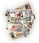 Forex Trading Investors