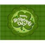st-patricks-day-wallpaper-balloononplaidbackground