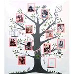 family-tree-preview3