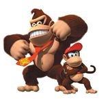 DK and DK