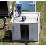 FEMA - 9065 - Photograph by Dave Gatley taken on 07-28-1999 in Iowa