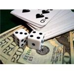 rolling the dice on private equity capital investments