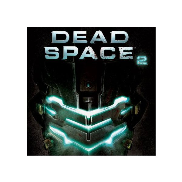 Dead Space 2 Achievement Guide: Stomp & Shoot Your Way Through The Sprawl