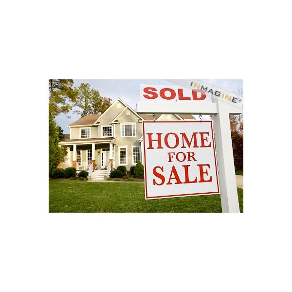 Emotions of Selling a Family Home