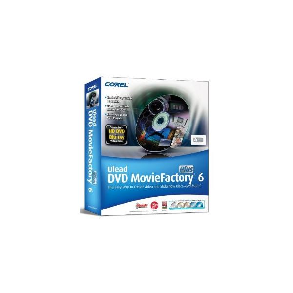 DVD Authoring Software: Choosing from the Best Products on