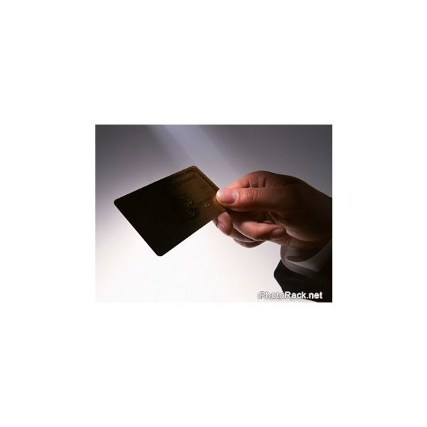 Learning Credit Card Minimum Payments to Manage Your Debt