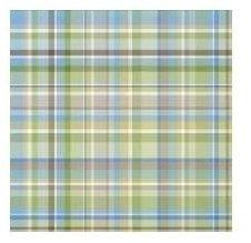 plaid-backgrounds-bunnyblueplaid