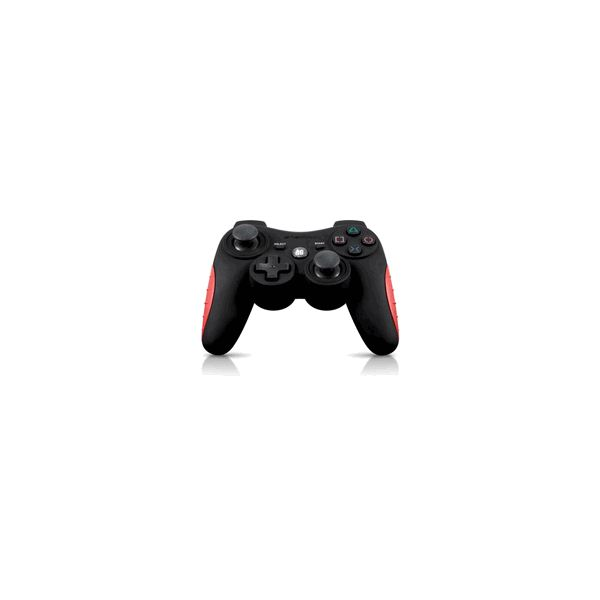 Awesome Aftermarket PS3 Controllers: Roundup of Affordable PS3 Accessories