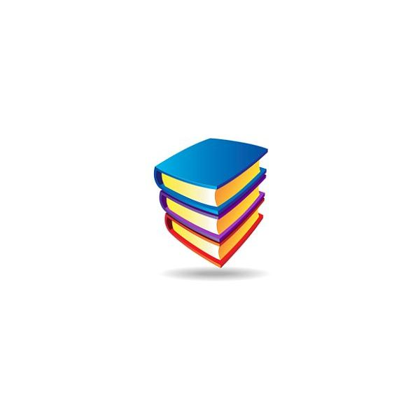 Teaching and Tutoring Business