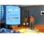 sims 3 pregnancy create sims3website