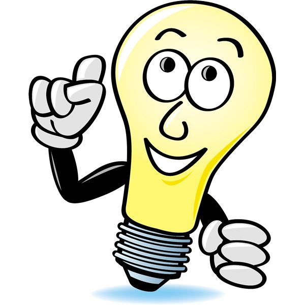 How to Patent Your Idea Before Someone Else Does: Steps & Tips on Obtaining a Patent