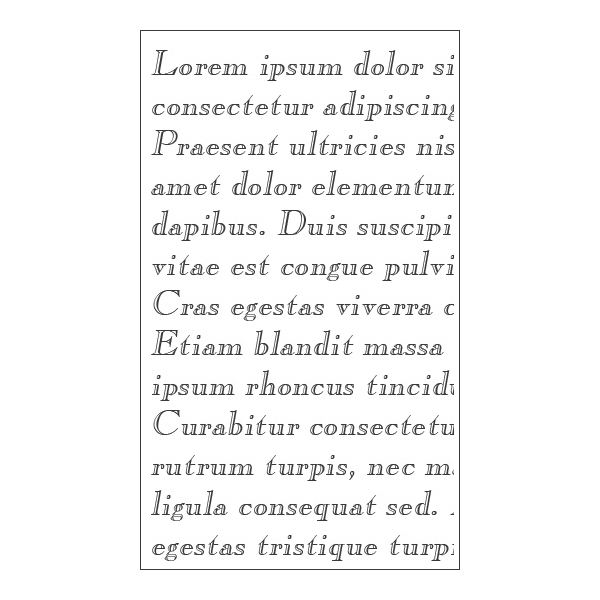Why Do Designers Use Lorem Ipsum: Meaningless Filler or More?