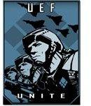UEF Unit Guide