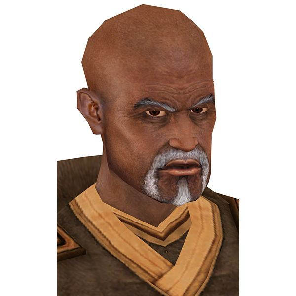 KoTOR Characters: Detailing The Main Companions In Knights