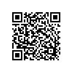 Androidify QR Code
