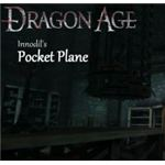 Innodils Pocket Plane Dragon Age Mod
