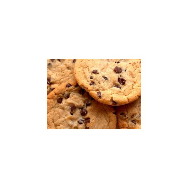 teaching measurement by baking cookies in class activities ideas