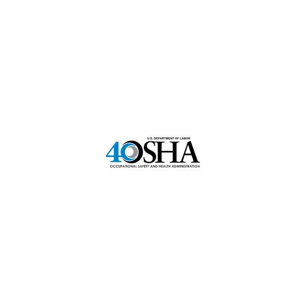 Learn About OSHA Requirements for Small Businesses